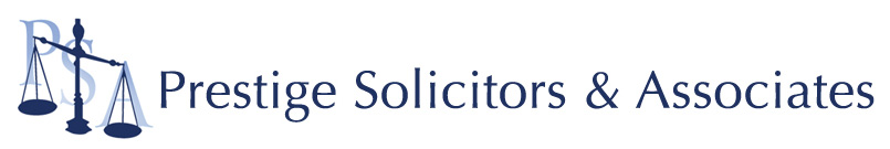 Prestige Solicitors and Associates